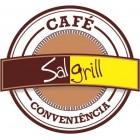 Salgrill Café Conveniência