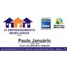 Paulo Januário