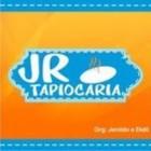 JR TAPIOCARIA