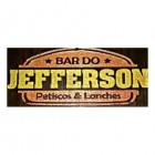 BAR DO JEFFERSON