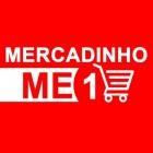 MERCADINHO ME1