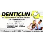 Denticlin