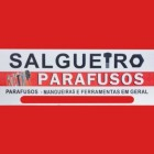 SALGUEIRO PARAFUSOS