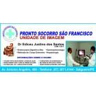 Dr. Ediceu Justino
