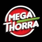 MEGA THORRA