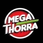 ATACADÃO TORRA TORRA