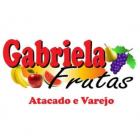 GABRIELA FRUTAS
