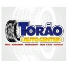 Torão Auto Center