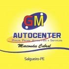 GM Auto Center
