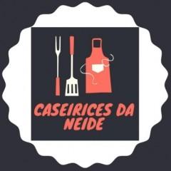 CASEIRICES DA NEIDE