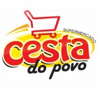 Supermercado Cesta do Povo