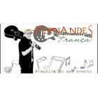 Fernandes França