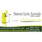 Dra. Simone Leite Azevedo