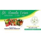 Dr° Renata Veras