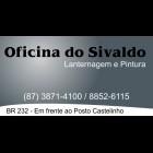 Oficina do Silvaldo