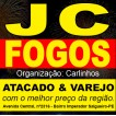 JC FOGOS