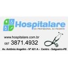 Hospitalare