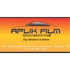 APLIK FILM