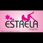 Estrela Lingerie