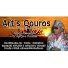 Art's Couros