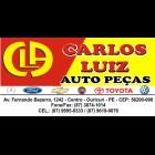 Carlos Luiz Auto Peças