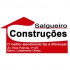 SALGUEIRO CONSTRUÇÕES