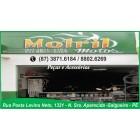 Motril Motos