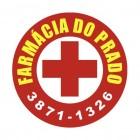 Farmácia do Prado