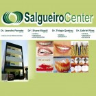 Salgueiro Center