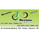 JN Bicicletas & Motos