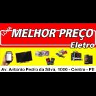 Loja Melhor Preço Eletro