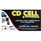 CD CELL