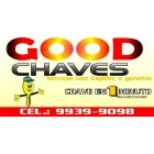 Good Chaves