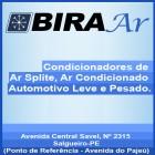BIRA AR