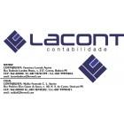 Lacont – Contabilidade