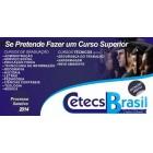 Cetecs Brasil