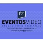 Eventos Vídeo