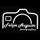 Felipe Augusto Fotografias
