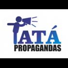 Tata Propagandas