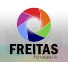 Freitas Fotografia