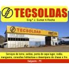 TECSOLDAS