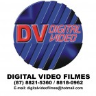 Digital Video Filmes