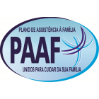 FUNERÁRIA SALGUEIRO & PAAF - SERVIÇOS FUNERÁRIOS