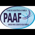 FUNERÁRIA PARNAMIRIM & PAAF - SERVIÇOS FUNERÁRIOS