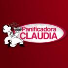 Panificadora Cláudia
