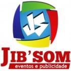 JIB SOM Eventos e Publicidade