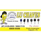 Lu Chaves