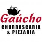 Gaúcho Churrascaria e Pizzaria