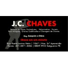 J. C. Chaves