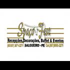 Spaço Fest